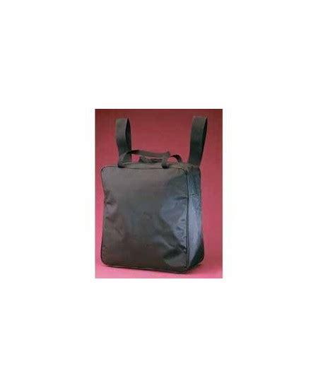 sac pour fauteuil roulant electrique sac pour fauteuil roulant mat 233 riel service m 233 dical