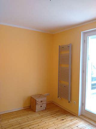 Charmant Grun Farben Zimmer Streichen Farbe Waitingshare