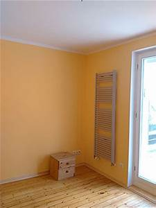 Babyzimmer Streichen Welche Farbe : malerarbeiten im raum bielefeld g nstig und zum festpreis ~ Bigdaddyawards.com Haus und Dekorationen