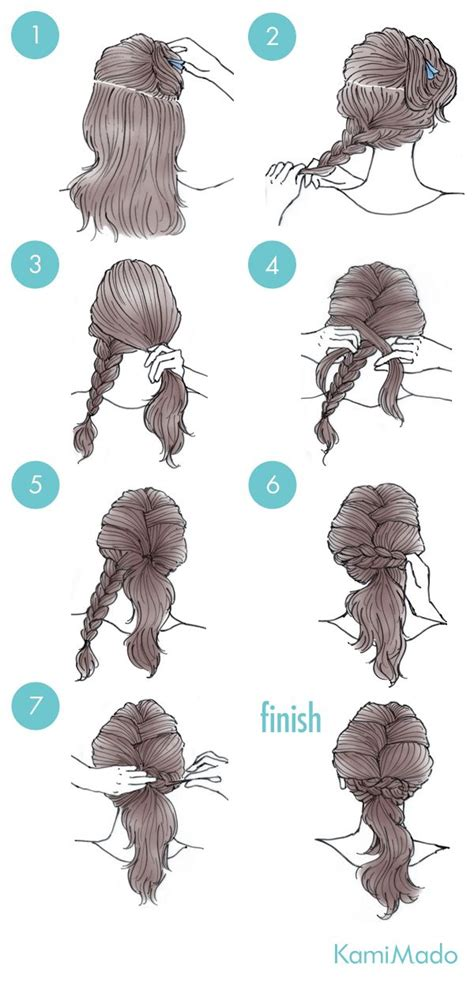 hairstyles  love images  pinterest