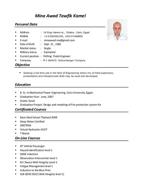 Drilling Fluids Engineer Resume Sle by Search Results For Drilling Engineering Resume Calendar 2015