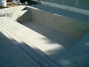 terrasse et piscine avec carrelage exterieur plombier With carrelage pour terrasse piscine
