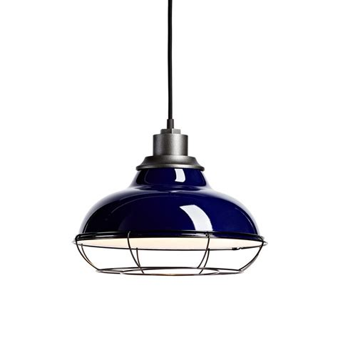 vintage industrial pendant lighting bathroom light