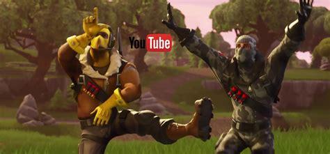 los mejores canales de youtube  aprender  jugar