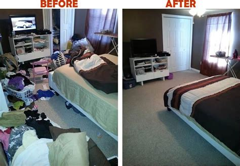 clean ease ipswich  reviews home cleaner freeindex