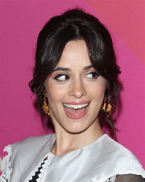 Camila Cabello Billboard Women Music