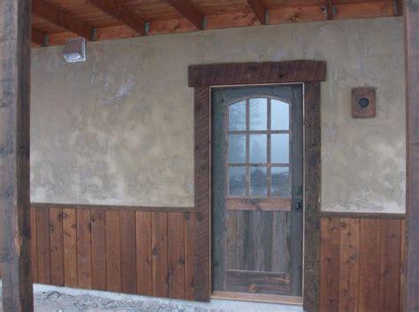 interior exterior solid wood doors  washington