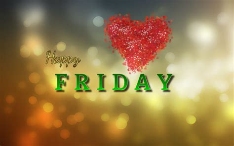 happy friday hd islamic images  hd wallpaper pictures
