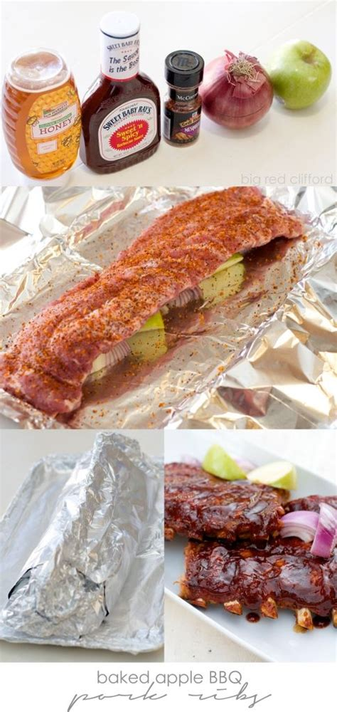 cooking ribs in oven 25 best ideas about bbq pork ribs on pinterest cooking spare ribs cooking ribs and bbq beef ribs