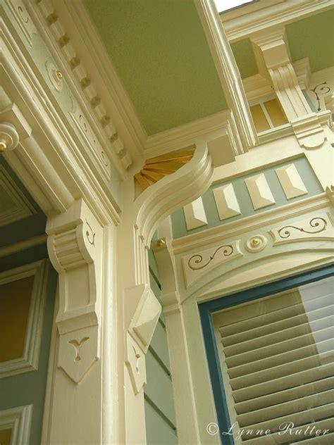 color blue window trim exterior colour