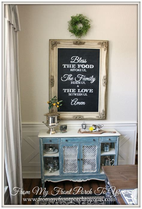 from my front porch to yours french farmhouse diy kitchen from my front porch to yours french farmhouse dining room