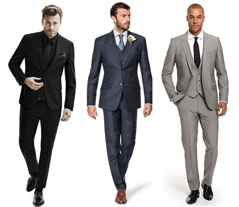what color suit for the psychology of suit colors exclusive corporate image llc
