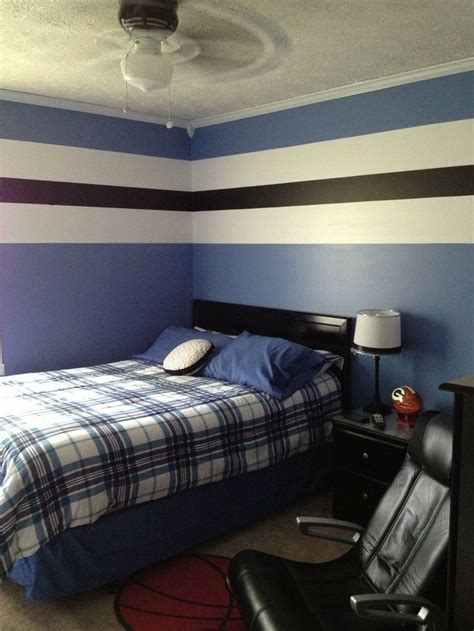 Young Man Bedroom Ideas  1000 Images About Boys Room On
