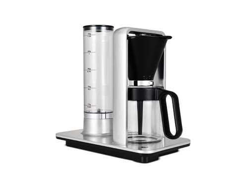 At wilfa, we know coffee. Announcing New SCAA Certified Home Brewer: Wilfa Precision Coffee Maker | SCA News