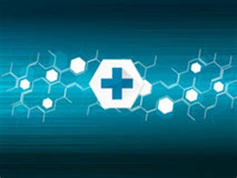 Information About Medical Technology Wallpaper Yousenseinfo