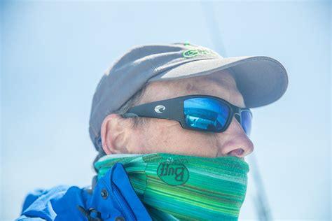 costa corbina polarized fishing glasses lenses