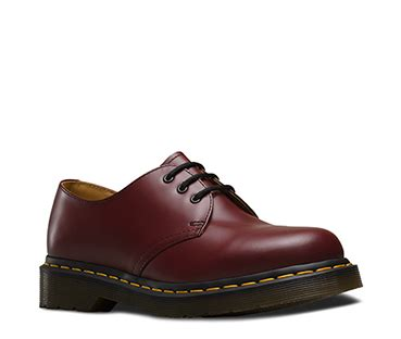 docmart white shoes 39 s boots shoes official dr martens store uk