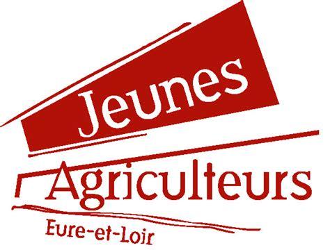 chambre agriculture eure et loir ja 28 les jeunes agriculteurs d 39 eure et loir