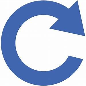 Refresh icon | Myiconfinder