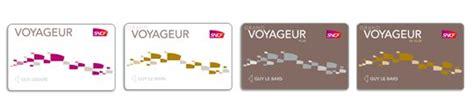 Modifier Billet Sncf Carte Voyageur by Carte Voyageur Attention 224 Ne Pas Prendre De E Billet 224