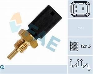 Tester Sonde Temperature : sonde de temp rature moteur d7f ~ Medecine-chirurgie-esthetiques.com Avis de Voitures