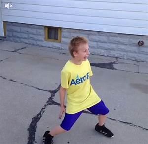 Crack Kid is #TrendingOnVine - Vine - Dizkover