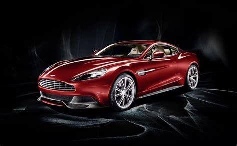 Aston Martin Vanquish Backgrounds by 2014 Aston Martin Vanquish Desktop Hd Backgrounds