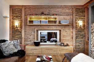 G W Home Design