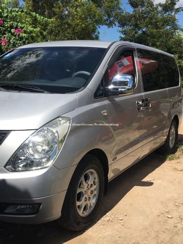 new and used cars for sale in cambodia khmer24