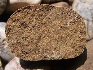 Was Ist Sandstein : raibler sandstein ~ Markanthonyermac.com Haus und Dekorationen