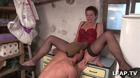 Amateur Granny French Porn Porn Tube