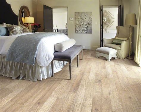 19 Best Laminate Floors We Love Images On Pinterest Wholesale Home Decor Companies Decorate For Christmas Decoration Puja At Decorations Homes Fairway Contemporary Indian Decorating Blog Imports