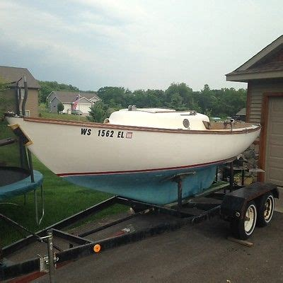 cape dory boats  sale  wisconsin