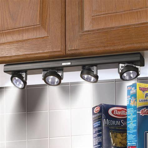 kitchen cabinet lighting battery powered luxury battery powered kitchen cabinet lighting 7881