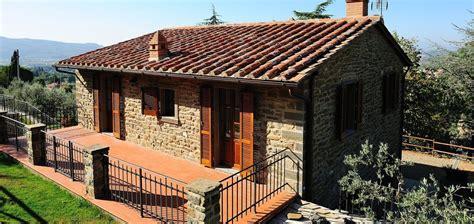 casa rurale casa vacanze cortona agriturismo cortona toscana casa