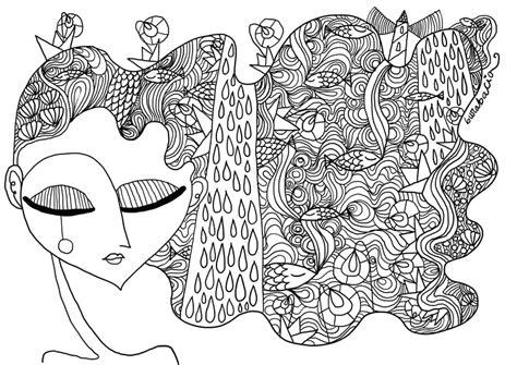 disegni bff da colorare e stare immagini da colorare bff