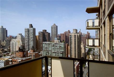 east  street apartments  rent  upper east