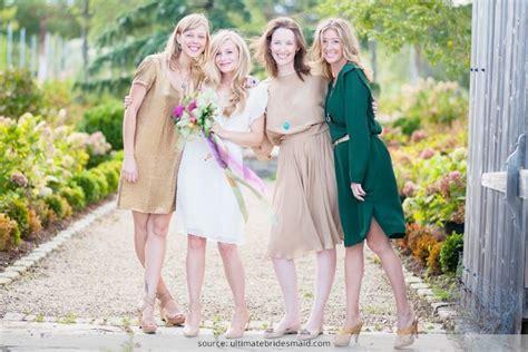 Garden Attire by Garden Dresses What To Wear To A Garden