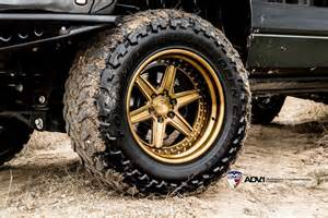 2014 jeep srt8 2014 ford f 150 raptor on adv 1 wheels autoevolution