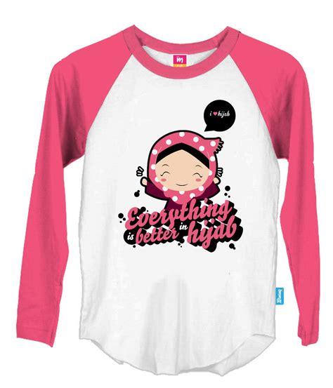 jual julie collection kaos bayi 1 4 tahun baju muslim anak perempuan kaos kaos