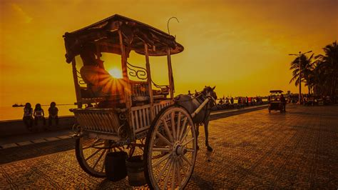 cruises  manila philippines cruise ports asia cruises