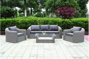 Salon De Jardin Cdiscount Royal Sofa Ide De Canap Et