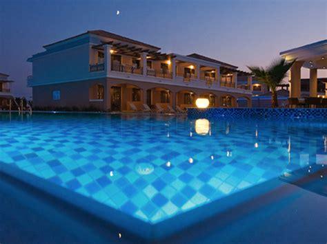 la marquise luxury resort complex greece la marquise luxury resort complex hotels kallithea dodecanese islands greece
