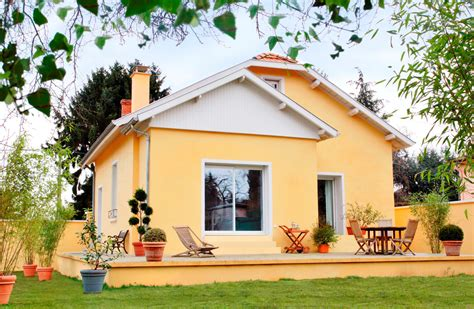 id d oration bureau peinture fait maison excellent cabine de peinture maison