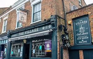 Walthamstow Village In London - A Local U0026 39 S Guide