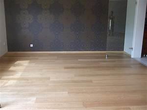 Spanplatten Für Fußboden : fu boden ~ Michelbontemps.com Haus und Dekorationen