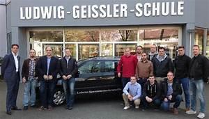Ludwig Börne Schule : lgs hanau elektromobilit t ~ Indierocktalk.com Haus und Dekorationen