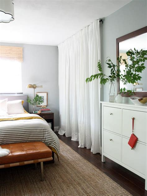 15 Cute Closet Door Options Hgtv