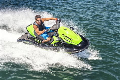 New Jet Skis For Sale Kawasaki by Kawasaki Jet Ski For Sale In Autos Post