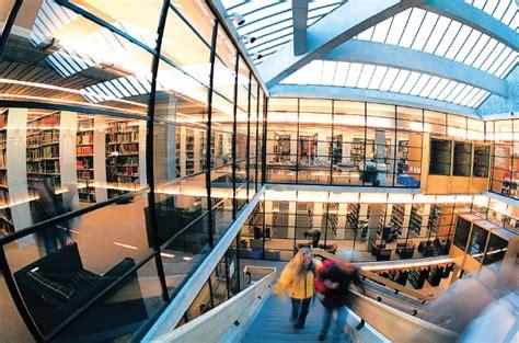 bata library heritage stewardship trent university